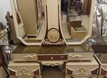 غرف نوم مودرن 01289522278