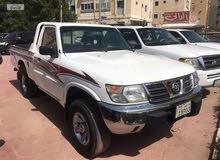 نقل خفيف عفش / أغراض داخل الرياض ، سيارة وانيت