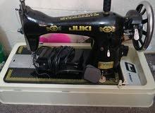 Stitching Machine Good condition