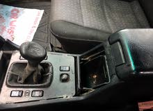 مرسيدس c180 للبيع