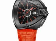 SPYDER-WATCH-MOD-9903