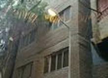 منزل 180م الطالبية فيصل