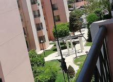 شقة مميزة للبيع في مدينة الرحاب
