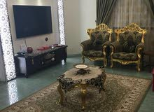 Best property you can find!  for sale in Sharjah
