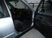 Used Honda CR-V 2002