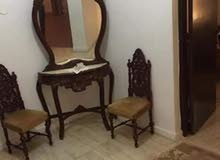 Apartment property for sale Benghazi -  directly from the owner