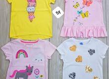 girls and boys original clothes