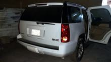 Chevrolet Other 2008 For Sale