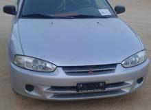 Available for sale! +200,000 km mileage Mitsubishi Colt 2001