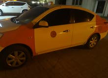 Best price! Nissan Sunny 2012 for sale