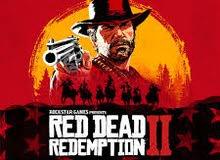 مطلوب red dead redemption 2 لل ps4