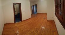 شقة للايجار بالدقى الرئيسي 39 شارع وزارة الزراعة فوق كيروكس اوتلت فيو ممتاز و مو