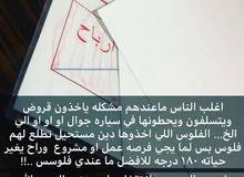 مشروع برأس مال مصرح عربيا وعالميا