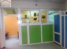 مدرسة حضانة للبيع في الدارالبيضاء منطقة انفا