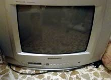 30 inch screen for sale