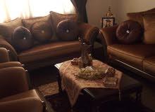 Best property you can find! Apartment for sale in Daheit Al Hussain neighborhood