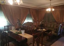 Al Gardens apartment for sale with 3 rooms