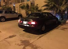 honda accord in Good condition w