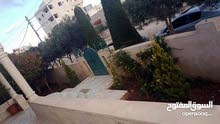 Villa for sale with More rooms - Amman city Al Bnayyat