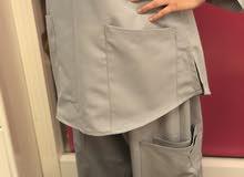 ملابس للخدم