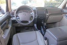 Best price! Toyota Prado 2005 for sale