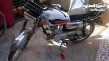 Up for sale a Victory motorbike