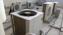 a/c service a/c repair and a/c maintenance 24 hours