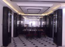 شقة 196م للبيع في الشميساني