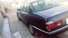730 1991 - Used Automatic transmission