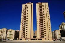 للايجار بنايات للشركات والوزرات بالمنقف
