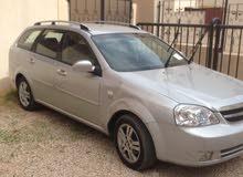 Used condition Chevrolet Nubira 2003 with 120,000 - 129,999 km mileage