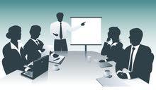 تعرف على محاور الموارد البشرية من خلال دورة ادارة الموارد البشرية