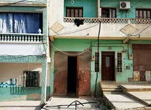 حي المنظر الجميل العلوي رقم الباب 15دائرة عين مليلة ولاية ام البواقي.
