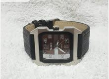 Watches for SALE INTERESTED WATSUPP me 0505646920