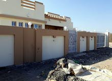 3 Bedrooms rooms Villa palace for sale in Barka