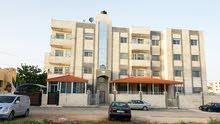 شقة مميزة 150 متر البنيات قرب مدارس روابي يافا