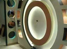 فن النقش على الجبس نع20061059مل في تونس الكبرى أسعار في متناول الجميع