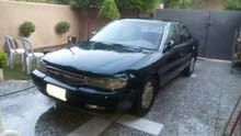 1995 Used Kia Other for sale