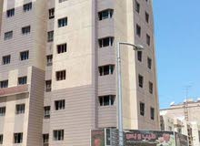 Best price 70 sqm apartment for rent in HawallyMaidan Hawally
