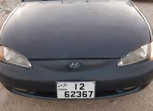 180,000 - 189,999 km mileage Hyundai Avante for sale
