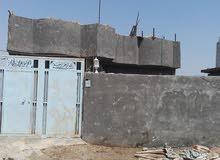 بيت 150م للبيع في كربلاء