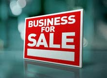 Cleaning &  Marbel Services LLC Compny for sale