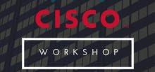 CCNA workshop