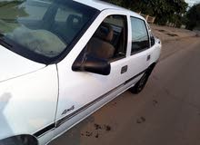 Used 1991 Opel Vectra for sale at best price