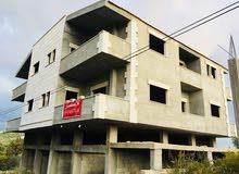 شقة عضم 125م في طرطوس