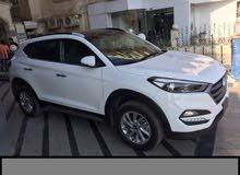 تأجير سيارات في القاهرة الكبرى / مصر - الجزيرة - ليموزين خدمة 24 ساعة