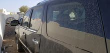 Available for sale! 190,000 - 199,999 km mileage Cadillac Escalade 2008