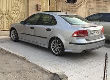 سيارة ساب 2004