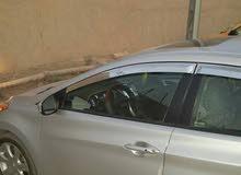 Automatic Hyundai 2012 for sale - Used - Karbala city