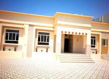 منزل جديد للبيع في لزغ